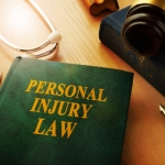 The Most Important Arizona Personal Injury Statutes