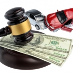 What it Takes to Get the Most Money from a Car Accident?